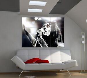 Bob-Marley-GIANT-WALL-POSTER-HD-PRINT-57x39-h507