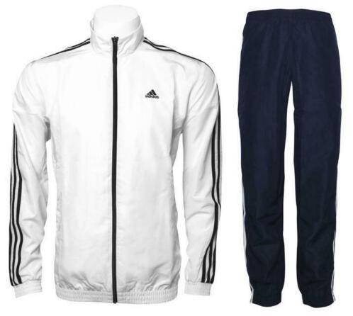 ≥ Adidas Trainingspak Outlet - Tot 70% korting ...