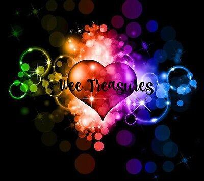 TRACEYS WEE TREASURES
