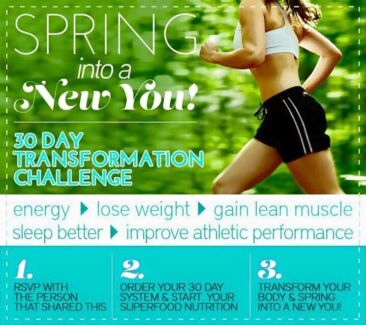 Health Coaching - Nutrition - Dietitian - Nutritional Cleansing -  Bella Vista The Hills District Preview