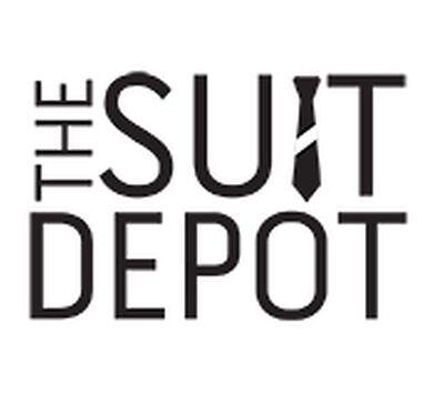 The Suit Depot