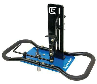 New Jiffy Feldmann Ice Fishing Auger Drill Recoil Starter Cup 4450