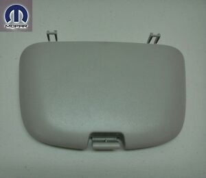 Dodge Ram Glove Box Ebay