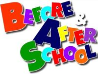 Before and after school care close to NPS.