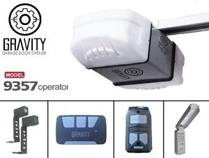 Garage Door Opener ** SALE ON ** SALE ON ** $199  BELT DRIVE Full Combo Package