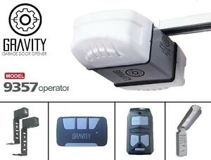 Garage Door Opener ** SALE ON ** $220 BELT DRIVE  Combo Package please call : 289-499-2888