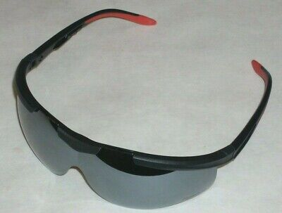 Genuine Victor Firepower Cutting Welding Safety Glasses Shade 5 Adjustable Arms