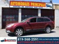 2012 Subaru Outback 2.5I Premium Ottawa Ottawa / Gatineau Area Preview