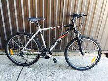 Apollo Mountain Bike Carlton Kogarah Area Preview