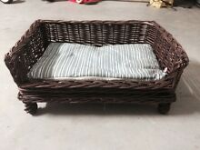 Cane Dog Bed Ipswich Ipswich City Preview
