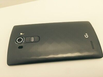 LG G4 LS991 (Latest Model) - 32GB  Grey (Sprint) Smartphone 9/10