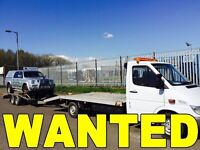 Wanted Mercedes ml 270 cdi jeep