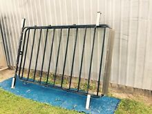 Roof rack 80 series Gordonvale Cairns City Preview