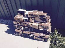 Bricks for free Enfield Burwood Area Preview