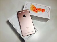 iPhone 6s VODAPHONE 64gb