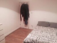 **AMAZING DOUBLE ROOM FOR ONLY £200 PW WITH ALL BILLS INCLUDED IN KILBURN**