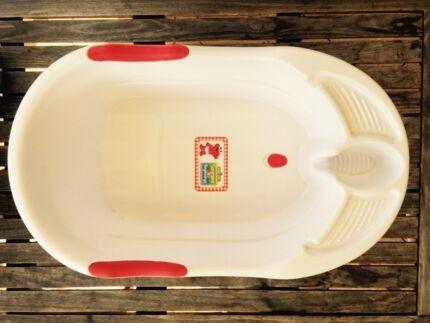 Baby bathtub North Perth Vincent Area Preview