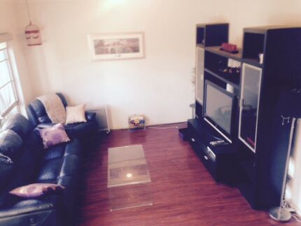 Fully Furnished Room in Merewether Merewether Newcastle Area Preview