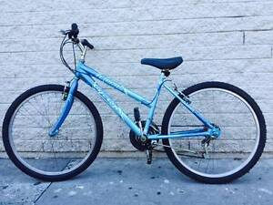 Bicycle very good condition Melbourne CBD Melbourne City Preview