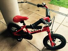 "Kids bikes 12"" 16"" - prices below Buderim Maroochydore Area Preview"