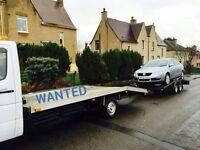Volkswagen golf Passat diesel wanted