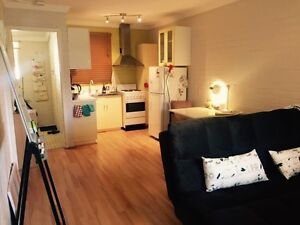 1 bedroom 1 bathroom 1 carbay home for sale in Yokine Yokine Stirling Area Preview