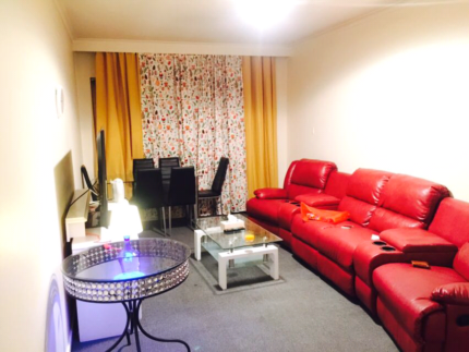 Room for rent in springvale (prefer girl only )
