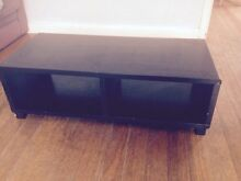 Tv stand  Pyramid Hill Loddon Area Preview