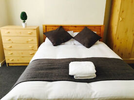 ***1 MONTH RENT FREE***Amazing En-Suite Room in Newly Refurbished House.