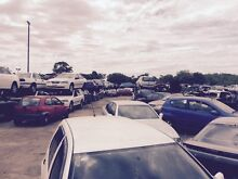 Cash 4 Cars: We pay cash for Cars, Vans, Utes, 4x4s, Trucks. Para Hills West Salisbury Area Preview