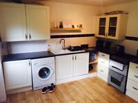 2 bed end terrace house to rent Astral View, Wibsey BD6 BRADFORD