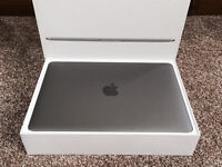 "APPLE MACBOOK 12"" SILVER, MJY32BA, 2015 MODEL, IN EXCELLENT CONDITION"