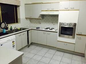 Bedroom with own  bathroom for Rent at Kangaroo Point Kangaroo Point Brisbane South East Preview