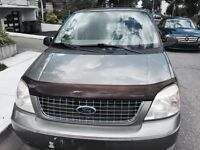 A vendre FORD 2006