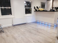 Stylish Three Bed Modern Flat in Bromley Town Centre