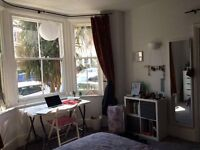 Spacious beautiful Double room - Short Term (AUGUST ONLY)