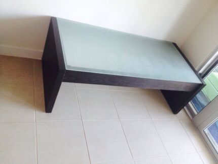 Coffee table long  Townsville 4810 Townsville City Preview