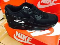 isfal Nike air max in Nottingham, Nottinghamshire | Men\'s Trainers For