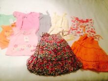 Size 1 bundle $25 Chipping Norton Liverpool Area Preview