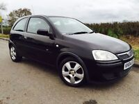 *IDEAL FIRST CAR* THIS VAUXHALL CORSA CAN BE YOURS FOR ONLY **£1495**