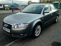 2006 Audi A4 Sline Specs Superb Runner Swap P.x welcome