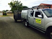 Rubbish Removal. Brisbane City. Boondall Brisbane North East Preview