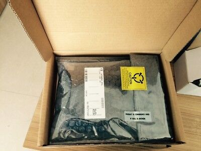 National Instruments Ni Gpib-usb-hs Interface Adapter Ieee 488 Controller New