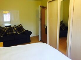 (ESPAÑOL) PROPERTY IN MAIDA VALE £170