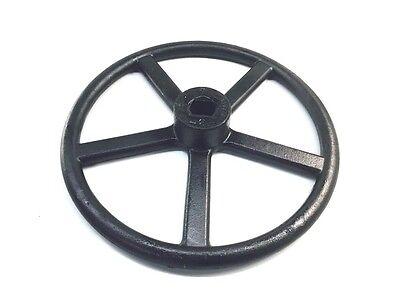 Handwheel Cast Iron Kit 8 Rw 285971