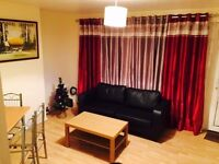 Beautiful Spacious 3 bedroom house in Canning Town. Part DSS / GOOD GURANTOR