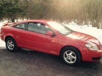 2007 Pontiac G5 for sale