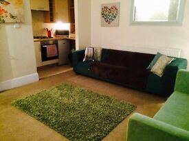 One bedroom flat for lease in Peterculter