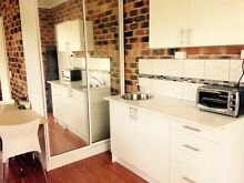 Studio apartment - Moonee. Suit single working person. Avail now. Moonee Beach Coffs Harbour City Preview