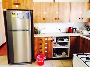 Cozy single room in Eastwood close to station Eastwood Ryde Area Preview